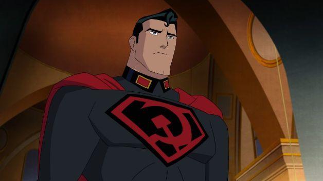 Superman_09-628x353