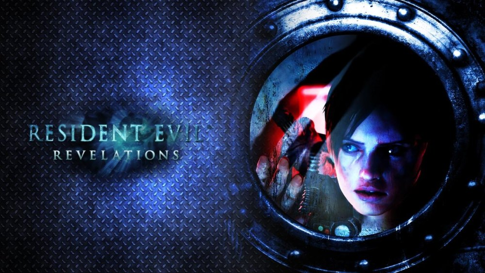 197-1975351_resident-evil-revelations-artwork