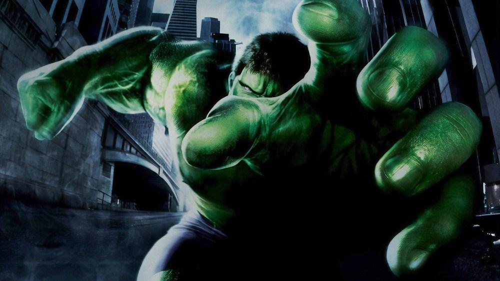 hulk-5bfae5d55ab79