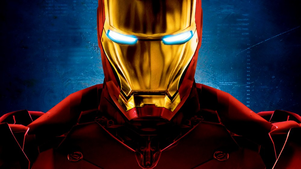 iron-man-5537f31155129