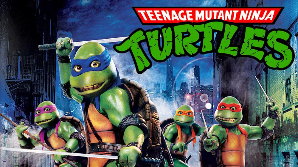 teenage-mutant-ninja-turtles-541c79c07f581