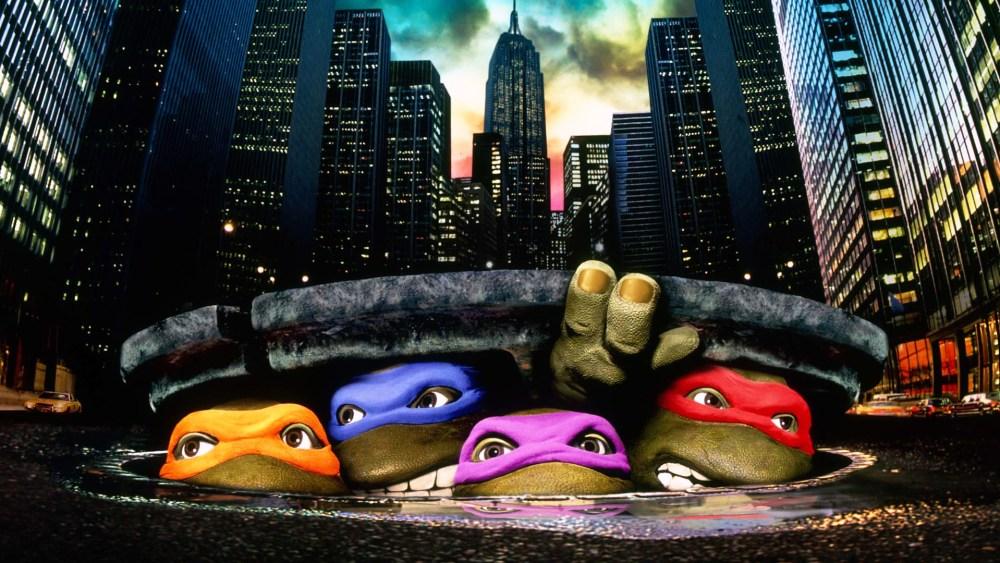 teenage-mutant-ninja-turtles-542180e758684