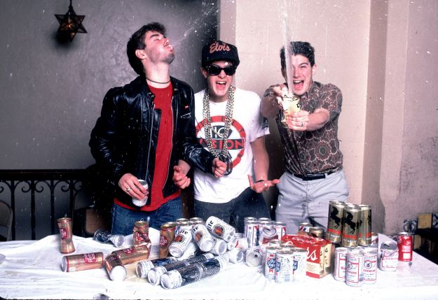 beastie-boys-documentary