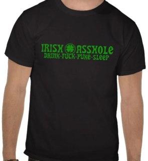 irish-asshole-shirt