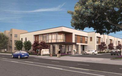 Memory Care Facility Coming Soon to Orange