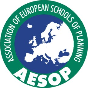 UQ UP's Planning Theory course Highly Commended by AESOP
