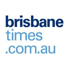 Dorina Pojani interviewed by Brisbane Times