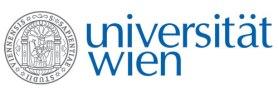 logo-uniwien_neu