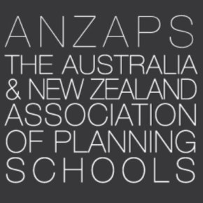 UQ|UP team at ANZAPS conference in Hobart