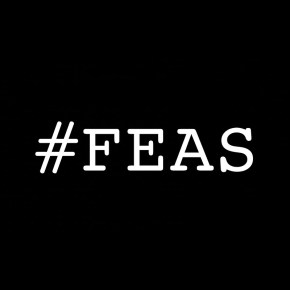 #FEAS on the ARC's gender bias in urban planning