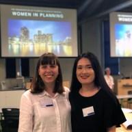 women-in-planning