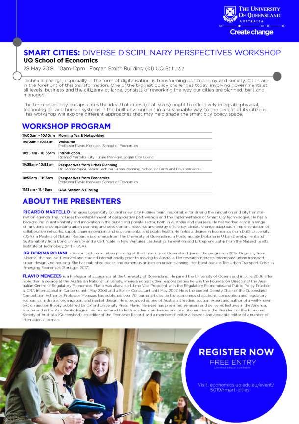 Smart Cities_program_flyer.jpg