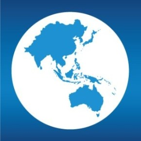 New Colombo Plan Scholarship: Applications open!