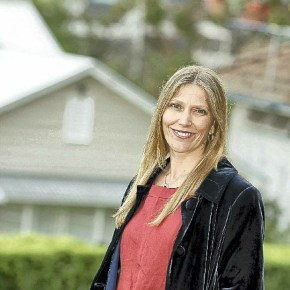 Seminar: Un-neighbourliness – The neighbourhood context of problems and disputes between neighbours