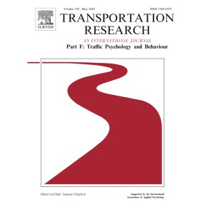 New TR-F article co-authored by Dorina Pojani on car symbolism in post-socialist contexts