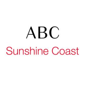 Laurel Johnson on ABC Radio discussing perceived over-development in the Sunshine Coast, Queensland