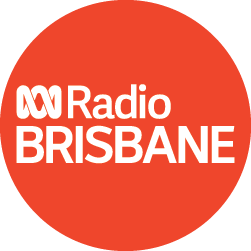 Laurel Johnson and Elin Charles-Edwards on ABC radio discussing Brisbane's demographic changes