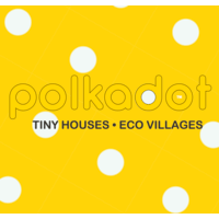 Tiny houses and ecovillages: upcoming expose' in Noosa