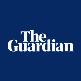 Dorina Pojani interviewed by The Guardian on Brisbane urban design