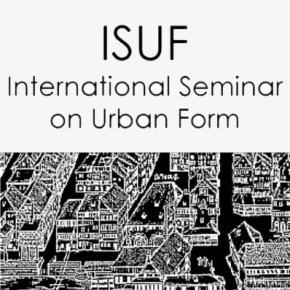 Dorina Pojani delivers plenary speech on TOD design at ISUF2020