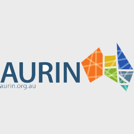 UQ|UP team wins AURIN grant to study bikeability in Australian cities