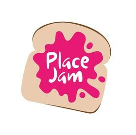 Place Jam get-together coming up