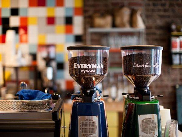 3.-Everyman-Espresso