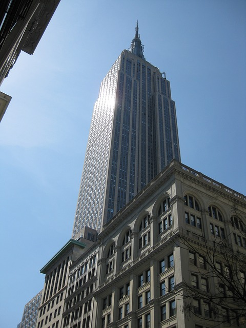 empire-state-building-449455_640