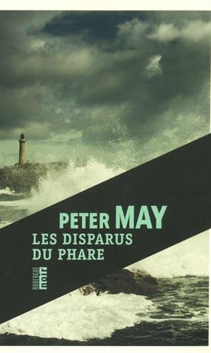 Peter May Je Te Protegerai : peter, protegerai, Peter, Auteur,, Thrillers,, Trilogie, Ecossaise,, Serie, Chinoise