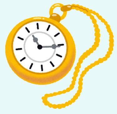 時間にルーズなところを治してビジネスをスムーズに進める方法