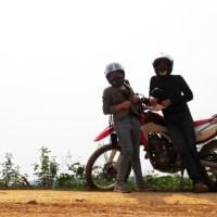 Toutes les infos pour préparer un road-trip au départ d'Asie du Sud-Est