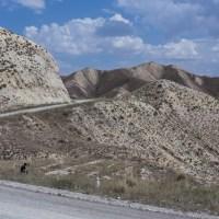 Quel est le road-trip moto idéal en Europe, Russie, Mongolie et Asie centrale ?