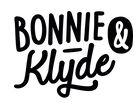 Bonnie & Klyde - https://www.bonnieandklyde.ch/