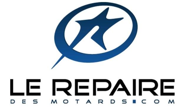 Le repaire des motards - http://www.lerepairedesmotards.com/