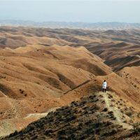 Voyage zéro déchet en Iran: les astuces pour préparer son sac