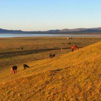 Incontournables du Kirghizistan et itinéraire de notre road trip moto