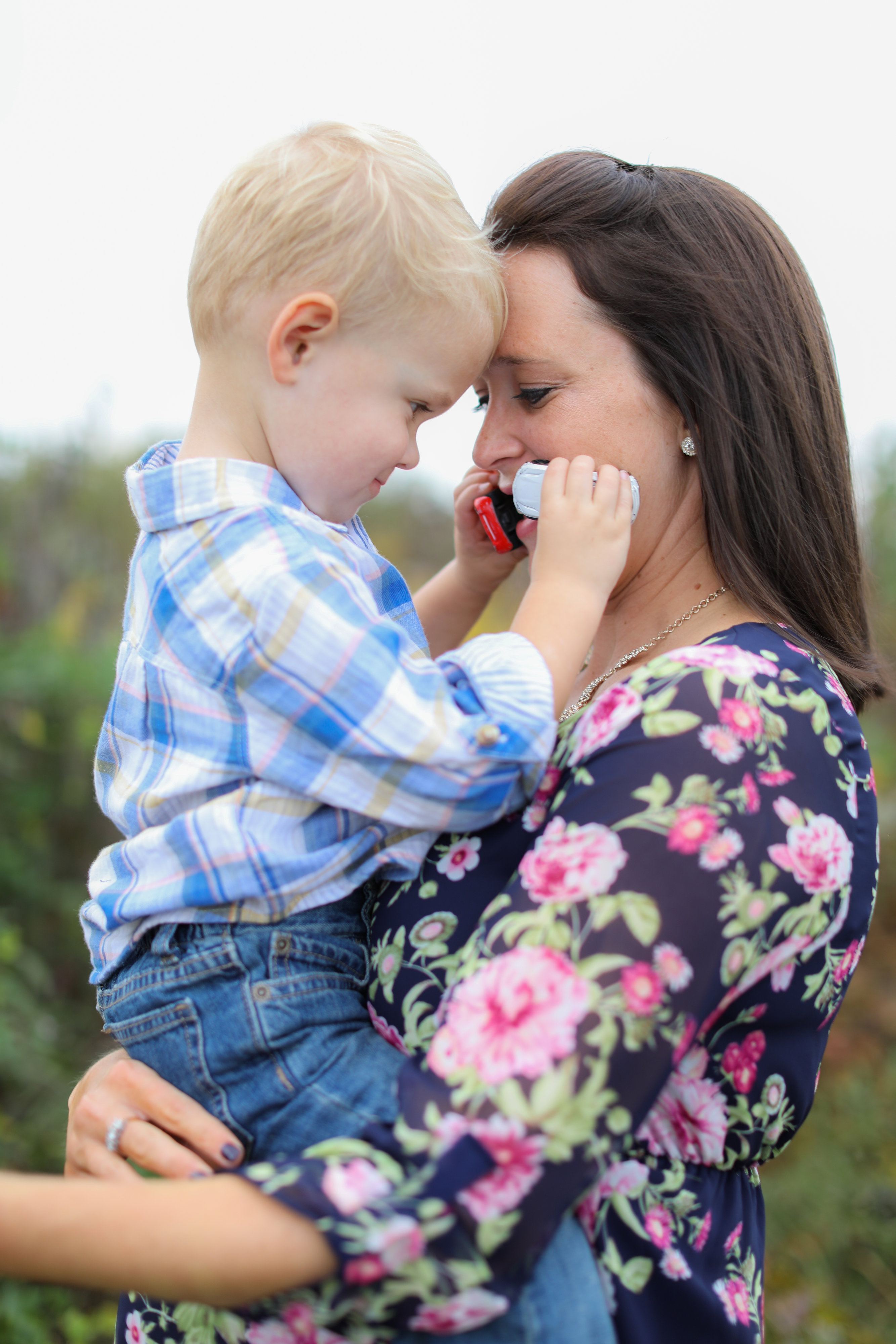 View More: http://terricallaphotography.pass.us/donley-family