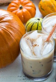 pumpkin-spice-white-russian-2