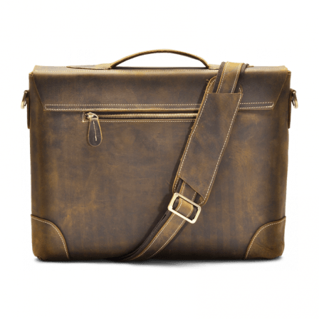 walnut-messenger-bag.jpg