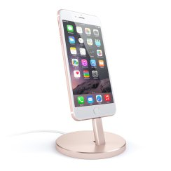 SATECHI_stand_iphone_rose_1