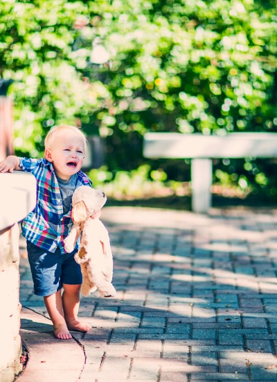 Our Best & Worst Parenting Moments (Part 8)