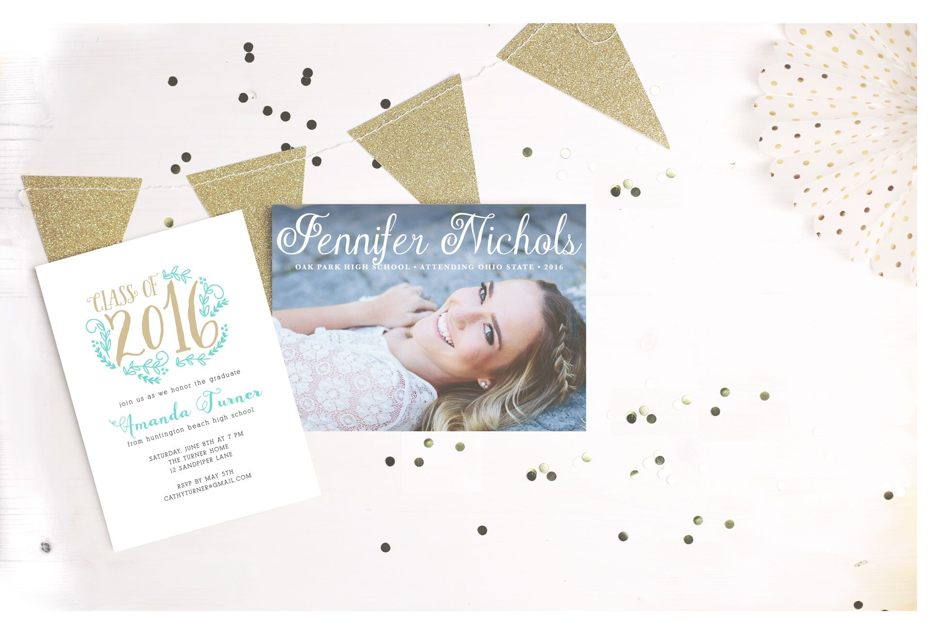 Basic_Invite_Graduation_announcements_and_invitations_20_preview-2