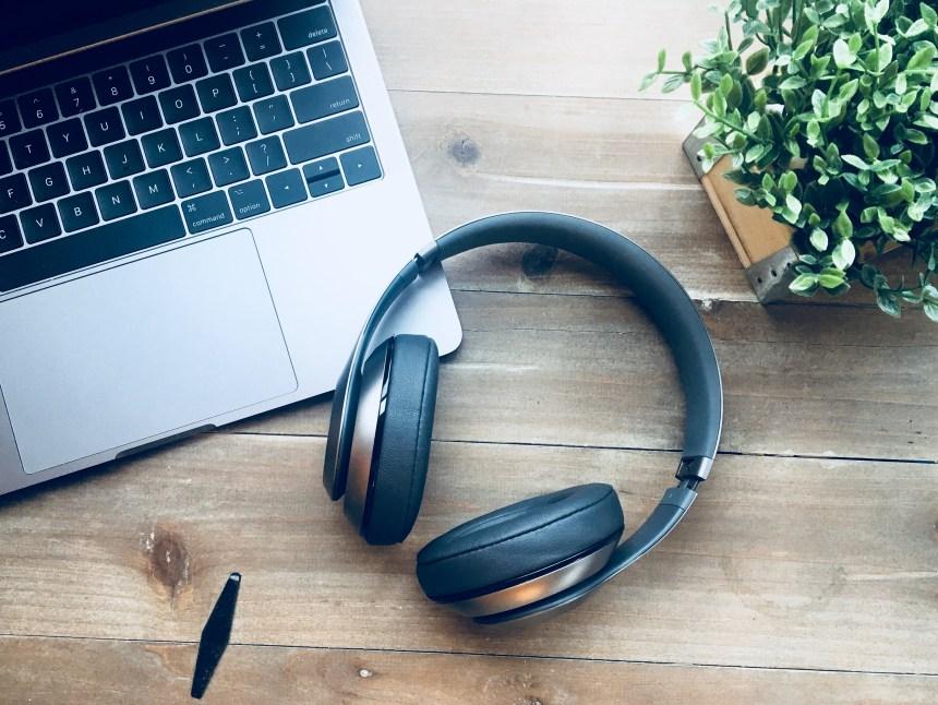 10 Podcasts You Need in Your Life Right Now