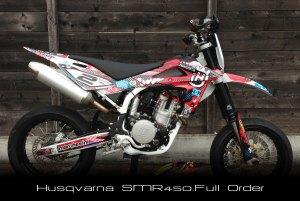 husq-smr450-fullorder