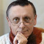 Владимир Чалый (фото)
