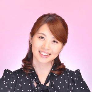 【三重県・風水占い開運プランナー】仲野 涼先生