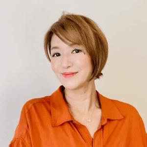 【美と心のスピリチュアルサロン明華堂】中邑明華先生