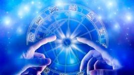 astrolog