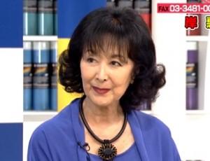 岸恵子さん小説「わりなき恋」70代の恋愛と死生観を描いたワケ
