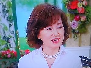 佐藤 友美
